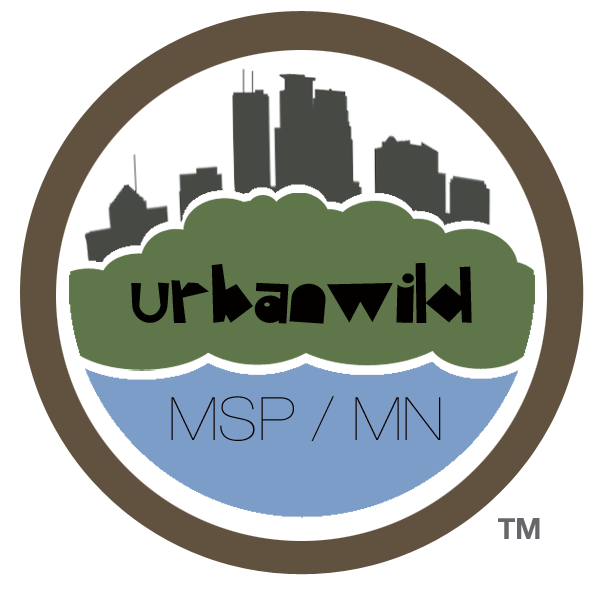 urbanwildlogo2