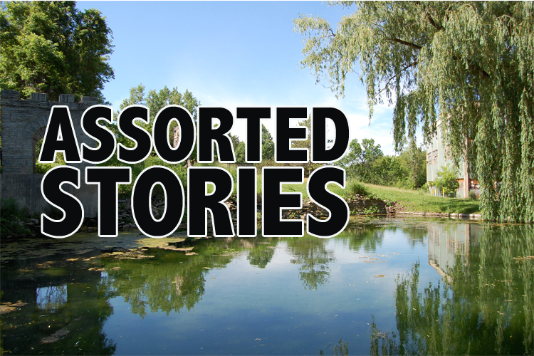 assortedstories