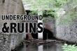 urbanruins